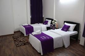 Fully Furnished House For Rent In Whitefield Bangalore Branded Homes For Pgs Singles Bachelors And Families Squareplums