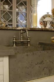 Concrete Kitchen Sink by 122 Best Kitchen Sink Images On Pinterest Kitchen Home And Projects