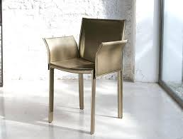 Dining Room Arm Chairs Leather Dining Arm Chairs U2013 Peerpower Co