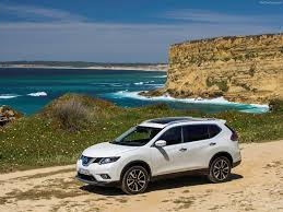 nissan cars 2014 nissan x trail 2014 pictures information u0026 specs