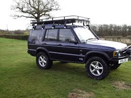 older land rover discovery lovely lifted land rover discovery for your vehicle decorating