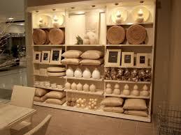 home decor stores ontario merchandising furniture hledat googlem shop pinterest