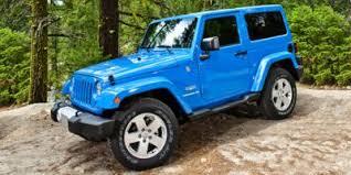jeep sport tires 2016 jeep wrangler tires iseecars com