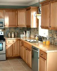 cuisine moderne cuisine bois moderne modele de en cbel cuisines placecalledgrace com