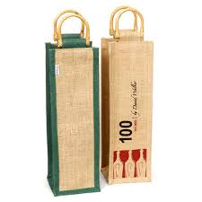 wine bottle gift bags 2014 wine bottle gift bag at rs 45 wine bags shiwa