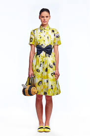 whimsical and quirky kate spade star2 com