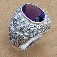 mens ring mens rings men s ring collection at novica