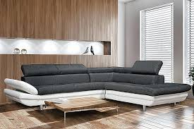 comment nettoyer un canap en simili cuir noir comment nettoyer un canapé en simili cuir noir fresh articles with