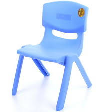 Childrens Armchair Uk Children U0027s Chairs Ebay
