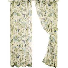 drapes u0026 valance sets you u0027ll love wayfair