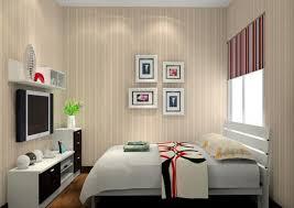 Home Design Decor App Decoration And Makeover Trend 2017 2018 Inside House Design