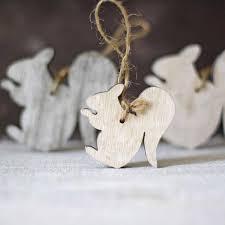 christmas hanging decorations for christmas trees u0026 home u2013 the