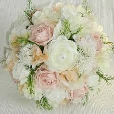 wedding flowers rotherham image result for scottish wedding bouquets thistles