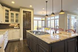 kitchen remodel ideas for older homes basement remodeling ideas for older homes
