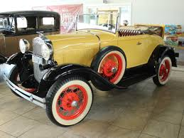 classic ford cars 1930 ford model a deluxe roadster u2013 baltria com u2013 classic car