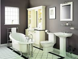 bathroom gallery ideas new bathroom ideas photo gallery tasksus us