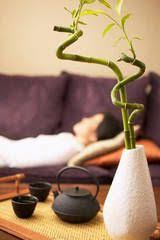 Zen Decorating Ideas 128 Best Zen Decor Images On Pinterest Home Home Decor And Candles