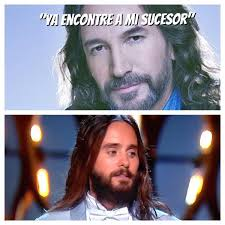 Memes De Los Oscars - los memes de los oscars 2015