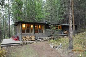 montana small house swoon