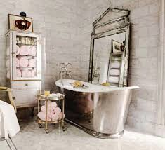 homes and lifestyles bathroom traditional bathroom beautiful