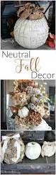 553 best fall decor more images on pinterest autumn fall and