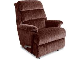 La Z Boy Living Room Chairs La Z Boy Living Room Reclina Rocker Recliner 10519 Kettle River