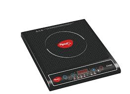 Smallest Induction Cooktop Induction Cooktops Small U2013 Amrs Group Com