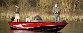 legacy catalogs smoker craft boats