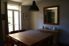 chambre d hote nuits georges suite independante a nuits chambre chez l habitant nuits georges