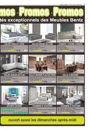 pr om porte chambre edition 40 3 octobre 2016 bd by inside issuu
