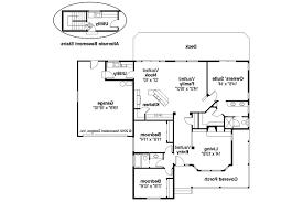 craftsman floor plans with photos craftsman house floor plans sears home magnolia plan catalog one