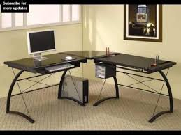 Corner Desk Sets by Home Office Furniture Computer Desk Best 25 Corner Desks For Home