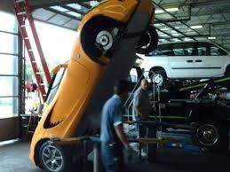 funny pictures car crash