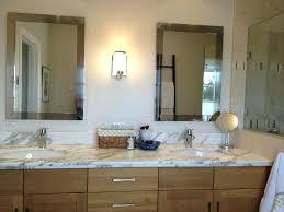 large bathroom mirrors ideas large bathroom mirror indumentaria info