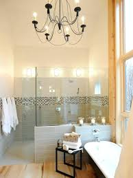 Cheap Bedroom Chandeliers Ikea Lighting Bedroom Medium Size Of Chandeliers Swag Ls