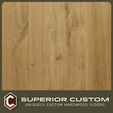 8 5 8 x 5 8 european white oak engineered wide plank custom wood