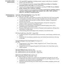 student nurse resume template student nurse resume template rn student resume resume format for
