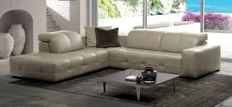 sofa tufted leather sofa curved sectional sofa leather