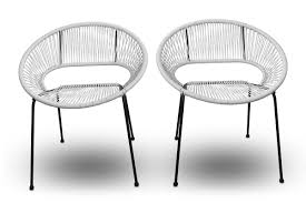 Acapulco Outdoor Chair Acapulco Dining Chair