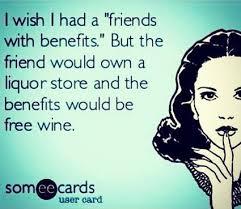 Funny Wine Memes - funny wine memes jokes humor 25 grape wall of china