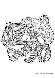 best 25 coloring pages ideas on pinterest free