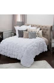 bedding sets u0026 bedding collections nordstrom