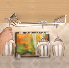Wine Glass Storage Cabinet by Compare Prices On Wine Glass Storage Cabinet Online Shopping Buy
