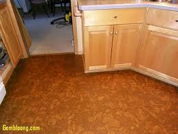 ideas for kitchen floor kitchen kitchen floor ideas unique flooring ideas for kitchen and