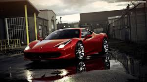 black ferrari wallpaper ferrari wallpaper high definition u2013 best wallpaper download