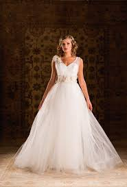wedding dresses scotland bridesmaid dresses in scotland other dresses dressesss