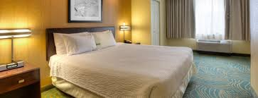 Bed Frames Tampa by Tampa Fl Hotel Springhill Suites Tampa Brandon