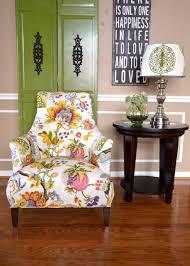 floral print sofas best sleeper sofa mattress gus modern hamilton