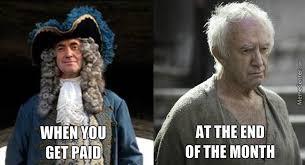 Meme Poor - poor rich guy by anthonystark meme center