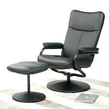 rocker recliner with ottoman swivel glider rocker recliner chair ottoman with swivel chair design